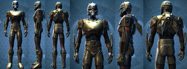 swtor-eidolon's-armor-set-male