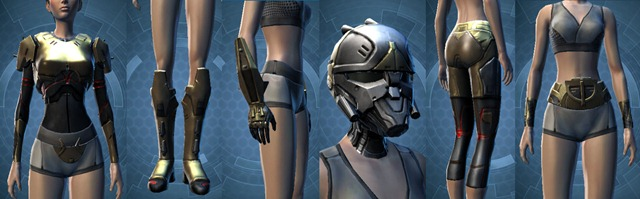 swtor-eidolon's-armor-set-parts