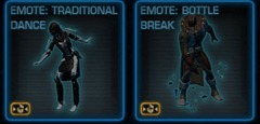 swtor-emote-traditional-dance-bottle-break