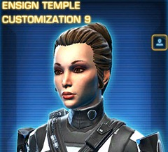 swtor-ensign-temple-customization-9