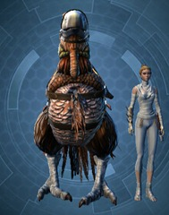 swtor-fawn-orobird-mount