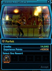 swtor-forfeit-agent-rishi-class-missions