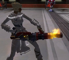 swtor-furious-assault-cannon-2