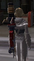 swtor-furious-assault-cannon