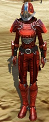 swtor-furious-battler-armor-female
