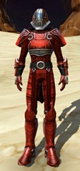 swtor-furious-battler-armor-male-2