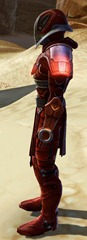 swtor-furious-battler-armor-male-3