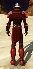 swtor-furious-battler-armor-male