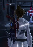 swtor-furious-blaster-rifle-2