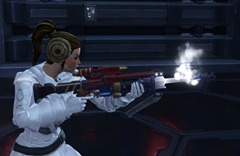 swtor-furious-blaster-rifle