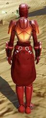 swtor-furious-combatant-armor-female