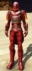 swtor-furious-combatant-armor-male