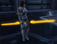 swtor-furious-double-bladed-lightsaber