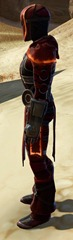 swtor-furious-infilator-armor-male-2