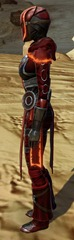 swtor-furious-infiltrator-armor-female-2