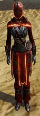 swtor-furious-infiltrator-armor-female