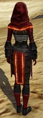swtor-furious-mystic-armor-female-3