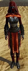 swtor-furious-mystic-armor-female