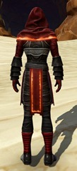 swtor-furious-mystic-armor-male-3