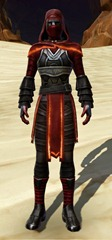 swtor-furious-mystic-armor-male