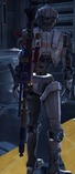 swtor-furious-sniper-rifle-2