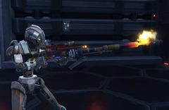 swtor-furious-sniper-rifle