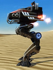 swtor-furious-walker-mount-2