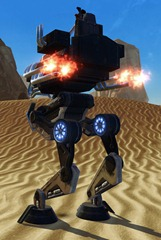 swtor-furious-walker-mount-3