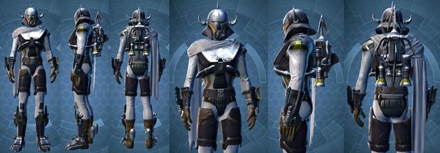 swtor-headhunter-armor-set-rishi-reputation-vendors-male