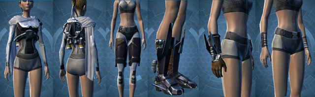 swtor-headhunter-armor-set-rishi-reputation-vendors-parts