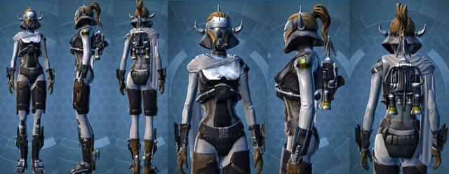 swtor-headhunter-armor-set-rishi-reputation-vendors