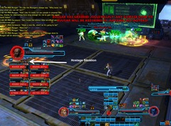 swtor-hostage-situation-ruugar
