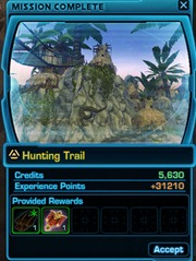swtor-hunting-trail-rishi-quests-reward