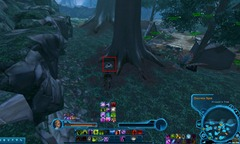 swtor-imperial-espionage-yavin-4-quests-guide
