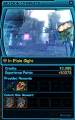 swtor-in-plain-sight-rishi-quests-guide-rewards