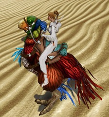 swtor-jeweled-orobird-mount-3