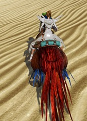 swtor-jeweled-orobird-mount