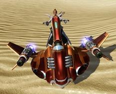 swtor-joko-tz-8-speeder-2