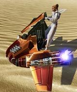 swtor-joko-tz-8-speeder