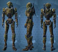 swtor-jungle-droid-hk-customization