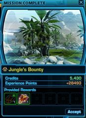 swtor-jungle's-bounty-rishi-quests-guide