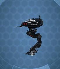 swtor-kx-7-command-walker