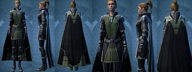 swtor-lana-beniko's-armor-set-female