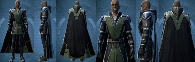 swtor-lana-beniko's-armor-set-male