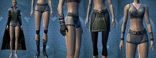 swtor-lana-beniko's-armor-set-parts