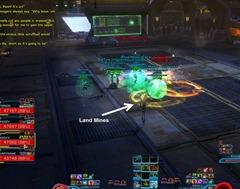 swtor-land-mines-ruugar