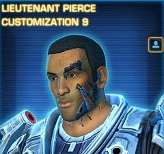 swtor-lieutenant-pierce-customization-9