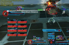 swtor-master-and-blaster-ravager-operation-guide-2