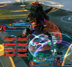 swtor-master-and-blaster-ravager-operation-guide-5