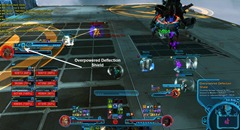 swtor-master-and-blaster-ravager-operation-guide-6